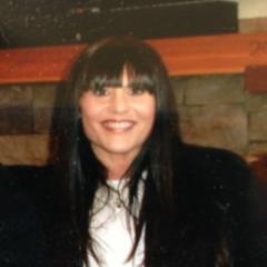 Lucy Canavan