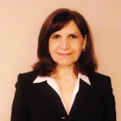 Angela Zungolo