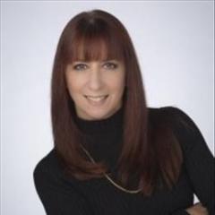 Terri Foley