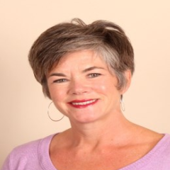 Margaret E. Jackson