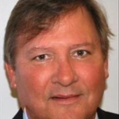 Mark Ternosky