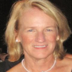 Maggie Sindaco