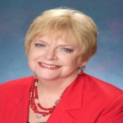 Kathleen Boggs-Shaner