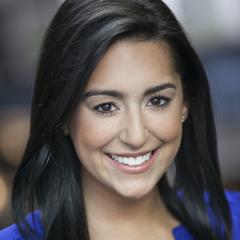 Alicia Denyes