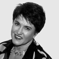 Virginia Scholz