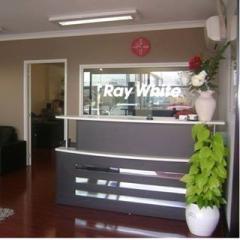 RayWhiteDarra