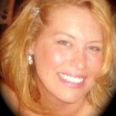 Marcella Lang