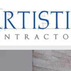 Customhomes Builders