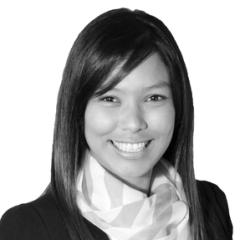 Tania du Plessis
