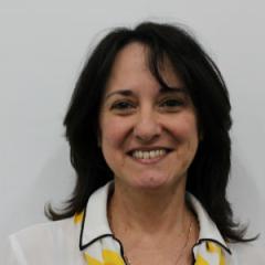 Natalie Solomon