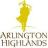 ArlingtonHlands