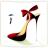 RubyShoes