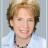 Diane Berman