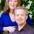 Todd & Lisa Sheppard