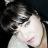 JewelsLeigh