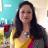 Pratibha Garewal