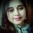 Anupama Thakur
