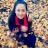 Monica Guo