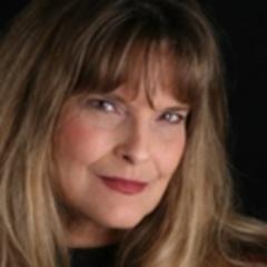 Margaret Stapleton