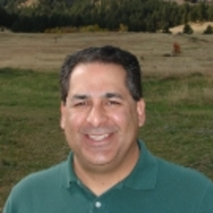 Mario Jannatpour