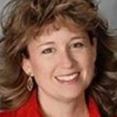 Cindy Campbell