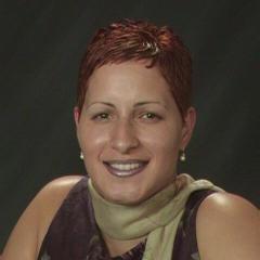 Cynthia M. Parker