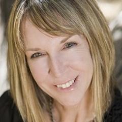Nancy Poertner
