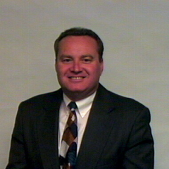 Jeff Skolnick