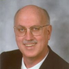 Jake Ehlers