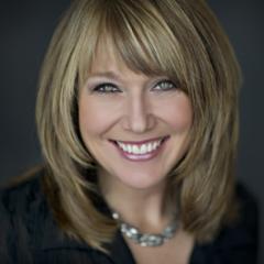 Elizabeth Ryterski