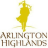 ArlingtonHlands