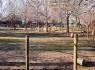 Flushing Meadows Corona Park