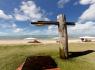 Bath Beach