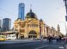 Melbourne (CBD)